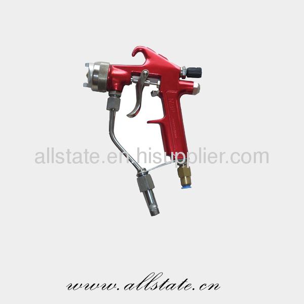 Spray Gun Paint Gun