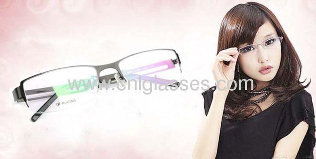 latest style in eyeglasses 5dal  latest style in eyeglasses