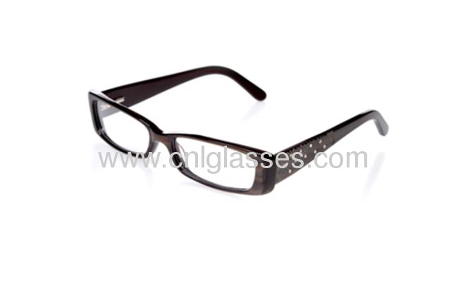 glasses frames styles  frames black