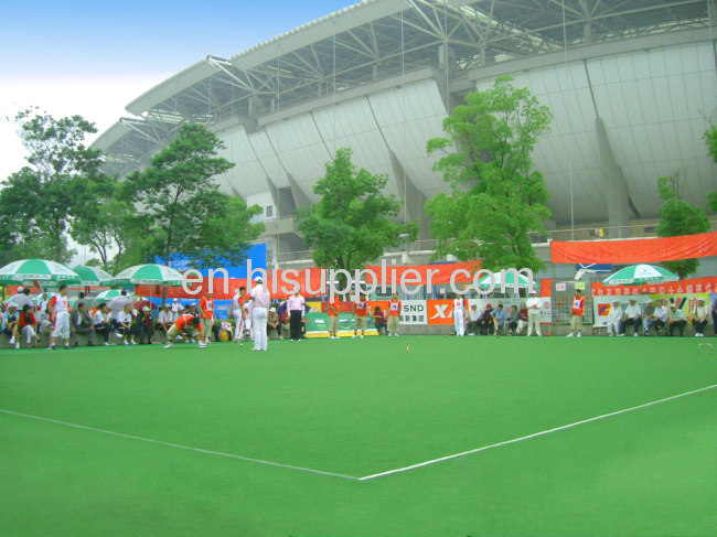 40mm football artificial grass