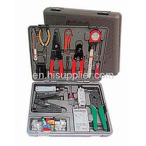 Element Tool Kit