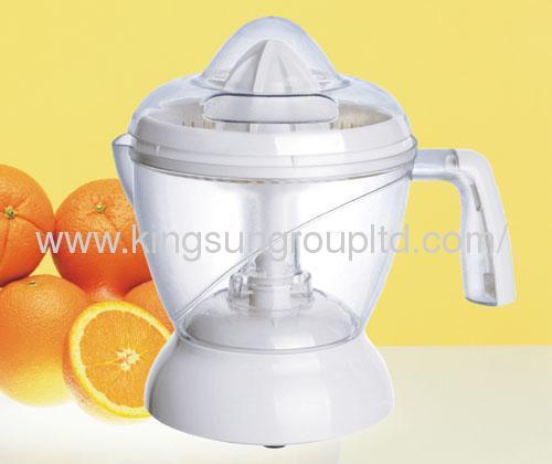 0.75 L Orange Juicer