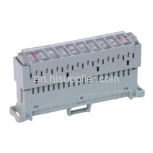 Telecommunication Module