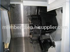 PTFE Wedgw Mechanical Seals CR9