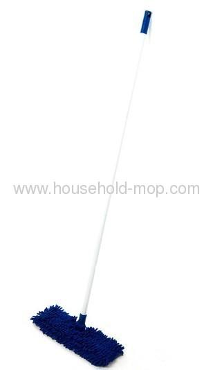 rubbermaid microfiber floor mop