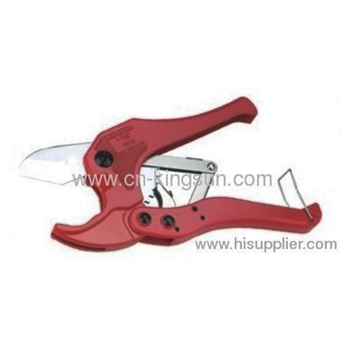 Hand Tools Pipe Cutter