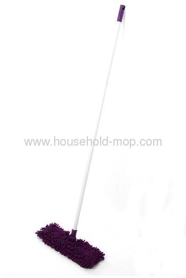 18 Inch Mops & Refills