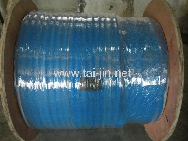 MMO Titanium Flexible Anodes