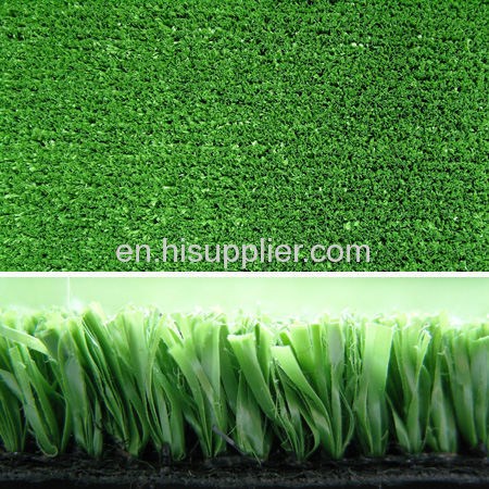 баскетбольная площадка трава газон