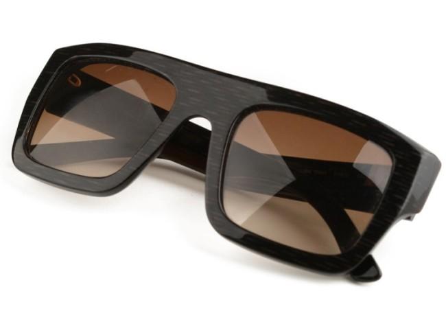 Mens Luxury Sunglasses  black mens designer sunglasses from china manufacturer shenzhen