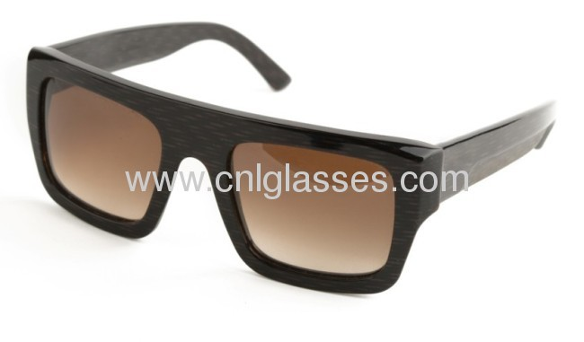 discount mens designer sunglasses  Black mens designer sunglasses from China manufacturer - ShenZhen ...