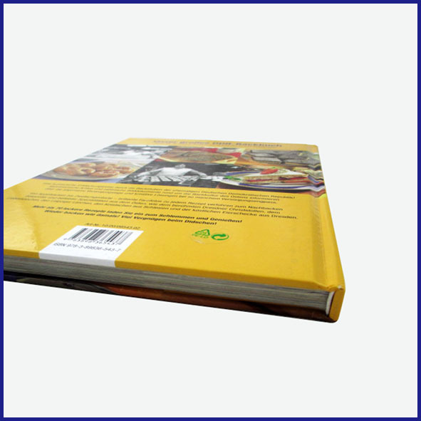 all kinds of subjects publishing book