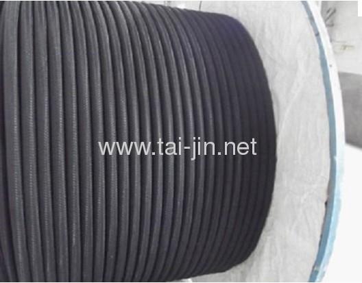 CPCC MMO Titanium FlexibleAnodes