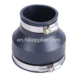 hot selling flexible rubber coupling