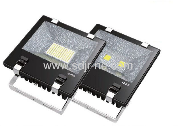 High power 120w led flood light with IP65 water proof
