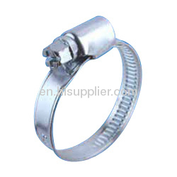 hose clamps stainless steel