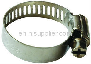 high quality pipe clamp