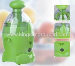 home appliance juice making machine