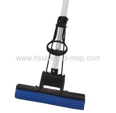 PVA mop refill Sponge mop