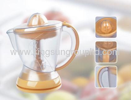 mini electric citrus juicer KML-8666
