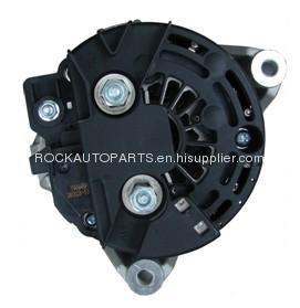bosch auto car alternator 0124325166 for johe deere. Black Bedroom Furniture Sets. Home Design Ideas