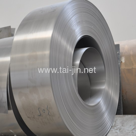 Titanium Conductor Bar for cathodic protection