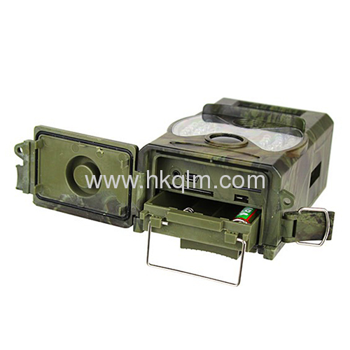 1080P MMS EMAIL GPRSoutdoor hunting game camera