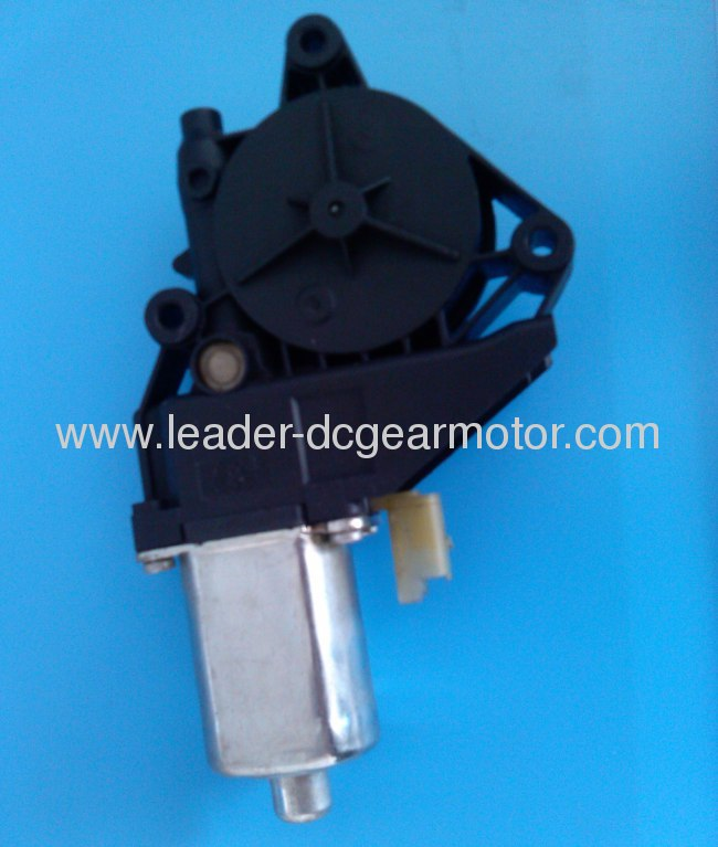 Bosch 12v electric auto window lifter motor