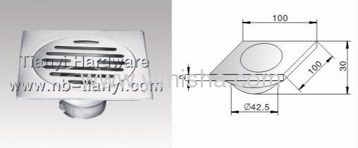 washing machine anti siphon valve