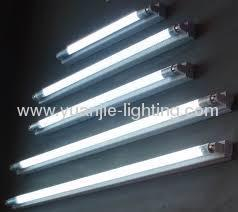 58w Magnetic Ballast For T8 Fluorescent Lamp From China