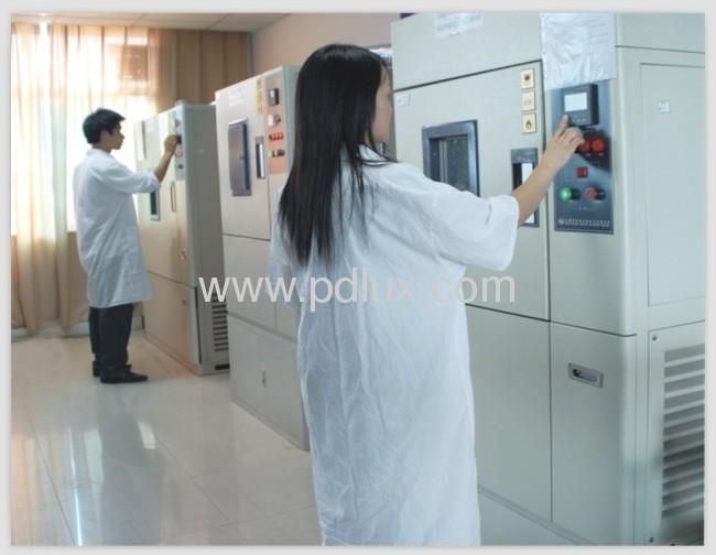 Infrared Motion Sensor PD-PIR220
