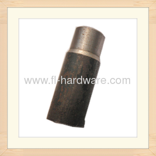 Provide steel forging and machining product fabrication service