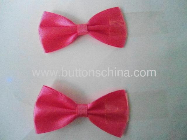 Stripe Yarn-dye Organza ribbon