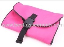 Travel cosmetic bag,personalized cosmetic bags wash gargle bag