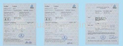 Best sales. 100W HS Lamp magnetic ballast