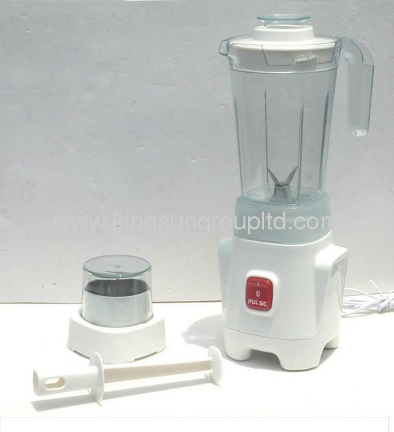 300W Multi-mixer blender KS-241