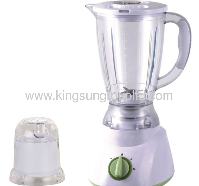 High performance commercial blender KS-168