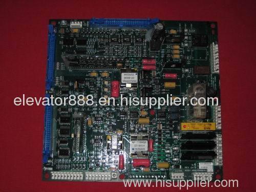OTIS elevator spare parts ABA26800XU2