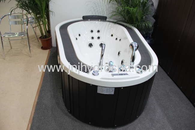 small indoor jacuzzi hot tubs products - China products exhibition ...