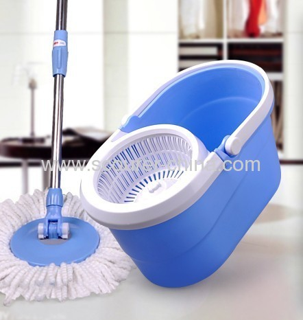 Super Cleaning Spin Mop Magic Tornado From China Manufacturer Ningbo Master Clean