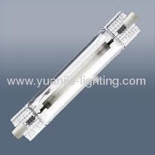 Magnetic 400W Metal halide magnetic ballast (HID LAMPS)