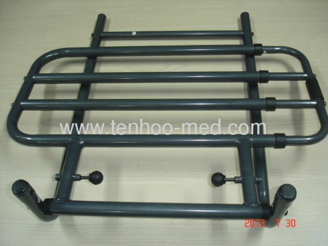 Stander Adjustable Safety Bed Rail