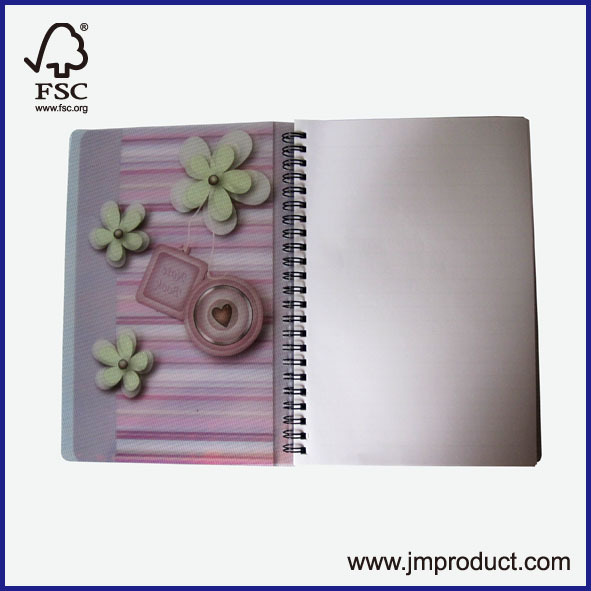 best sales spiral notebook