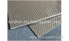 NGP-Exhaust Gasket Materials Sheet Material