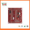 12 layer pcb board