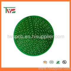 single layer cem-1 pcb board