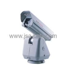 HD High -speed PTZ Camera CCTV Security Surveillance security camera system