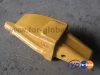 J300 excavator spare part bucket adapter 3G6304