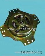 Washing machine motor SM-8218