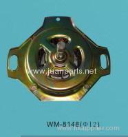 Washing machine spin motor WM-8148